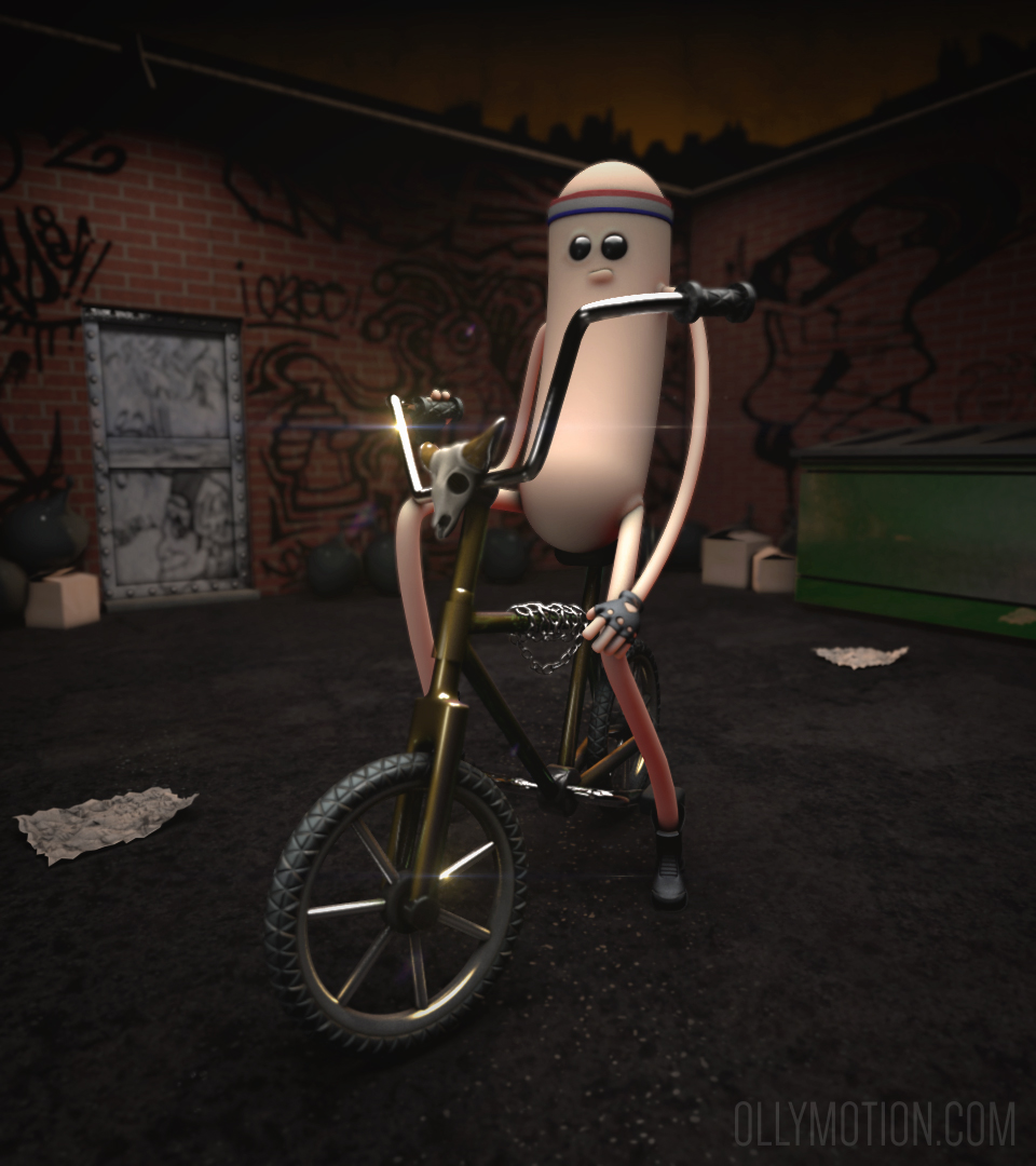 biker snag_03.jpg