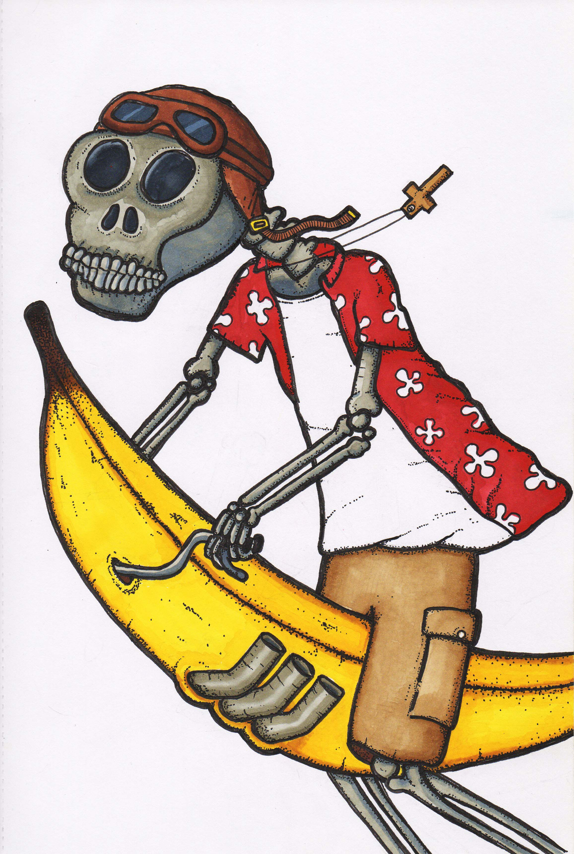 Banana Rider colour.jpg