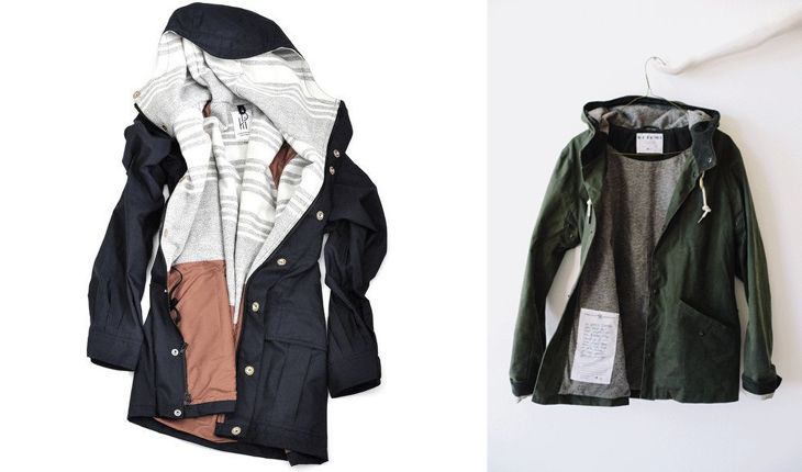 DM-Blog-Style-Fall-152.jpg