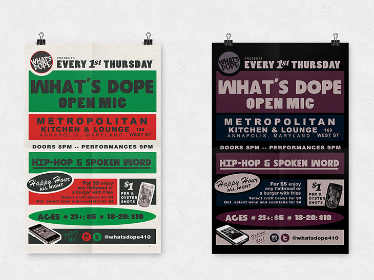 poster_mockup_11x17_WHATS-DOPE