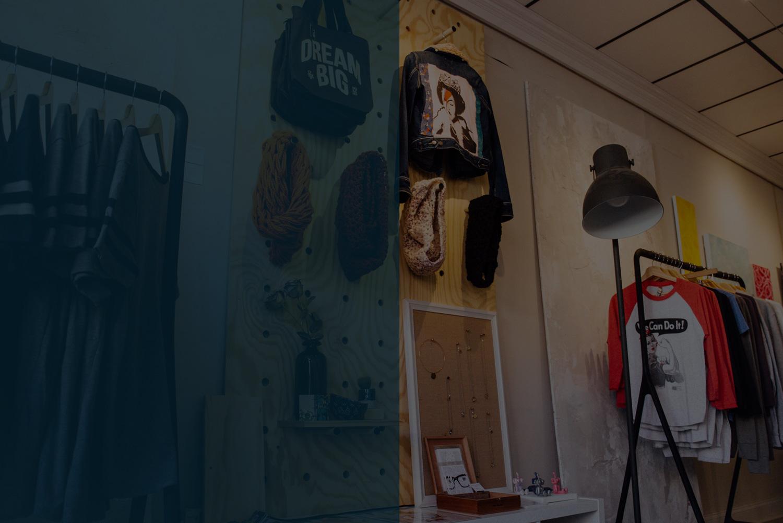 Shop-Blue2.jpg