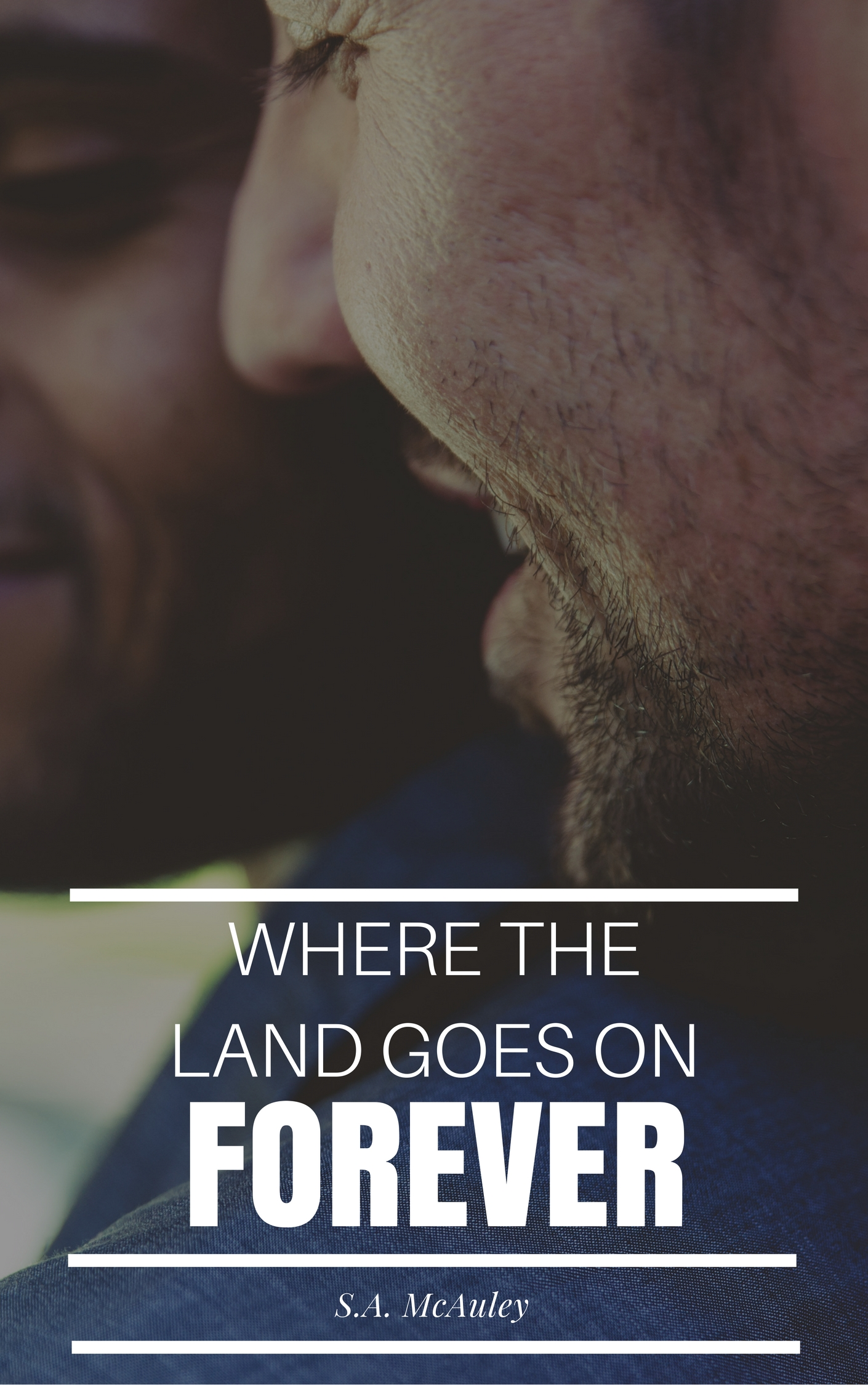Where the Land Goes on Forever.jpg