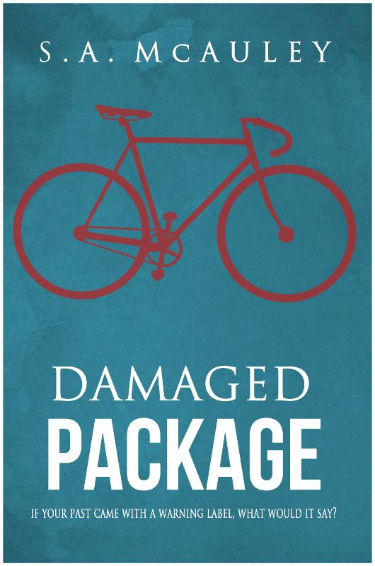 DamagedPackage_800.jpg