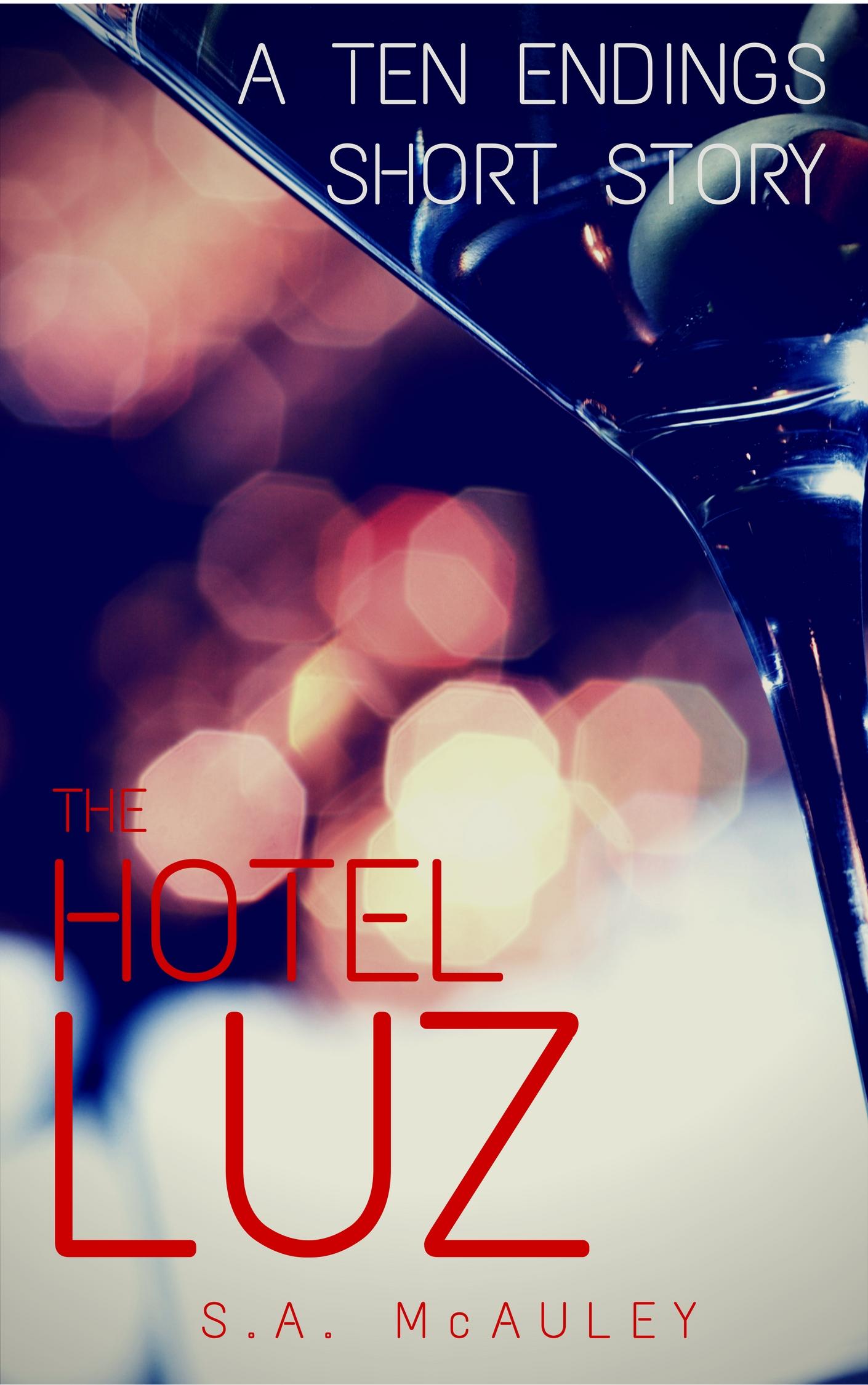 The Hotel Luz.jpg