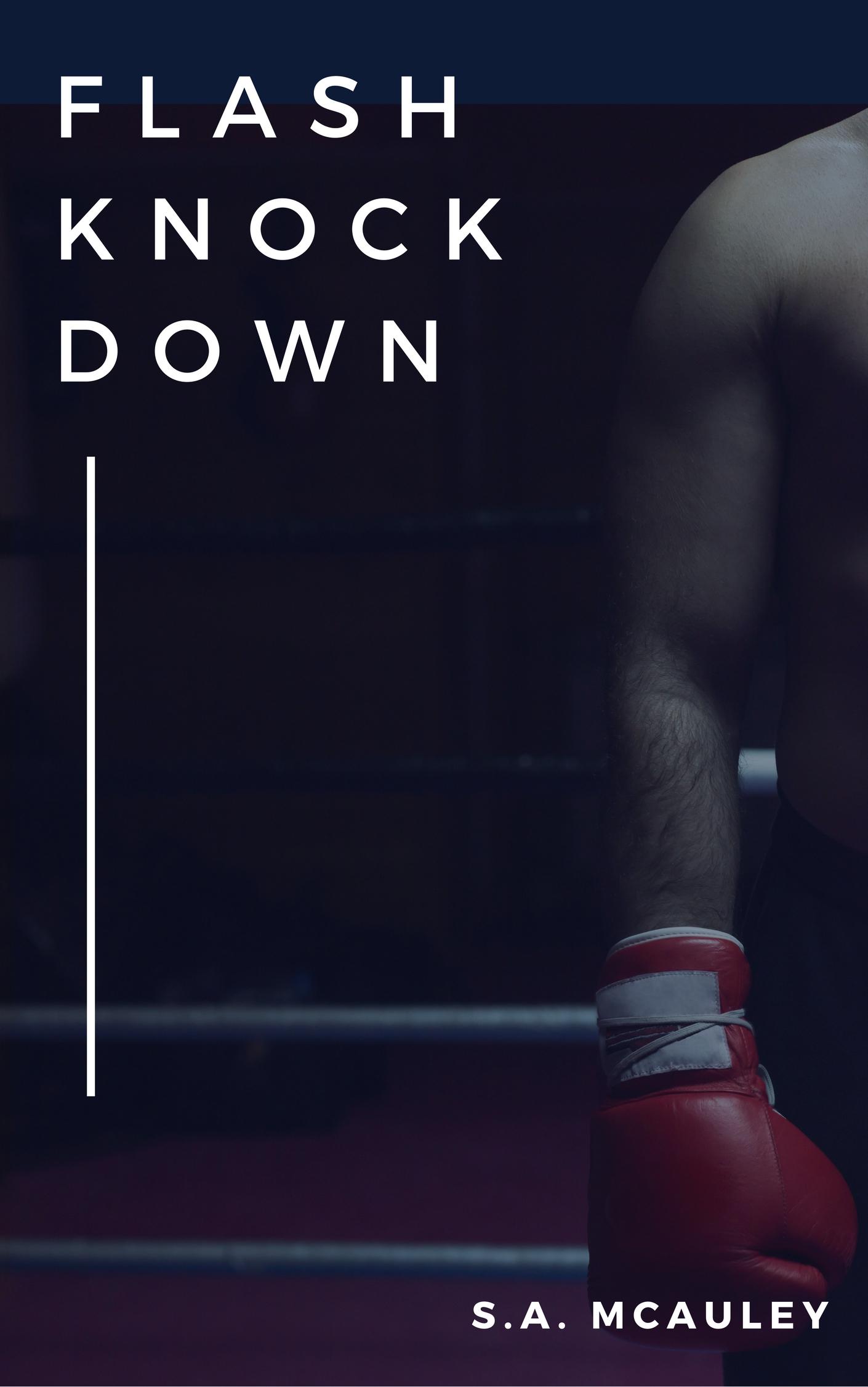 Flash Knockdown.jpg