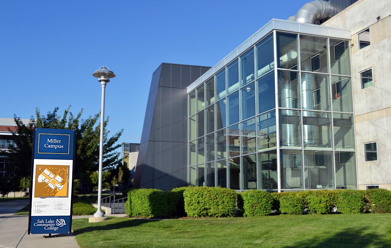 cam-slcc-miller-campus-dgraham.jpg
