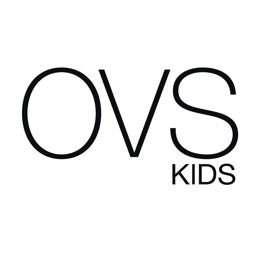ovs kids logo.jpg