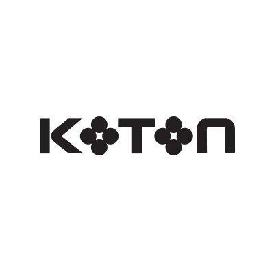 koton logo.jpg