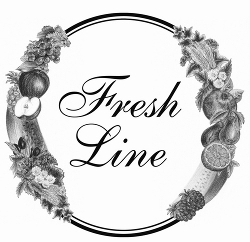 Fresh Line logo (1).jpg