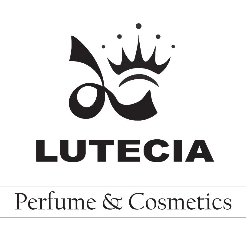 Lutecia perfume & cosmetics.png