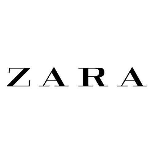 zara+logo.png