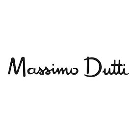massimo+dutti+logo.png