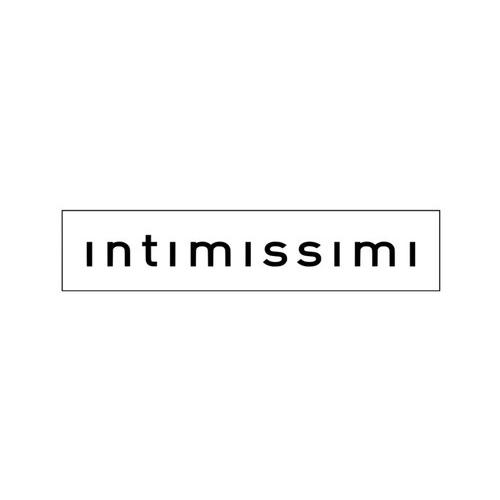 intimissimi+logo.png