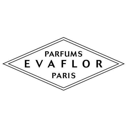 evaflor+logo.png