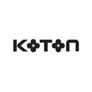 koton+logo.jpg