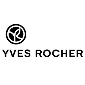 yves+rocher+logo+308x308.png