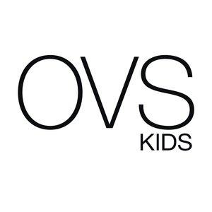 ovs+kids+logo.jpg
