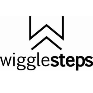 wigglesteps+logo.png