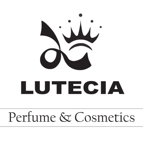 Lutecia+perfume+&+cosmetics.png
