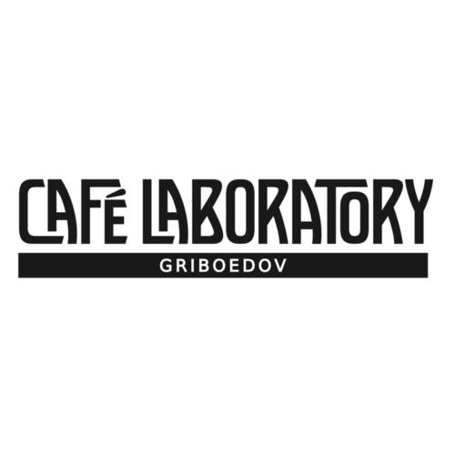Laboratory+copy.png