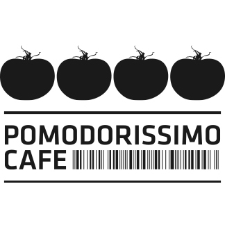pomodorissimo+copy.png