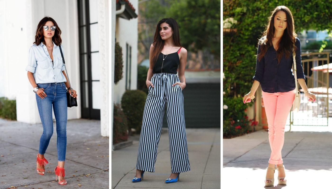 Skinny-high-rise-color-jeans.jpg