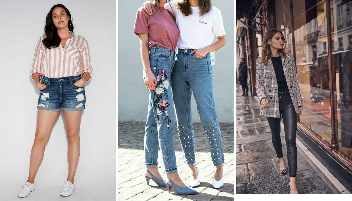 shorts-embellished-leather-jeans.jpg