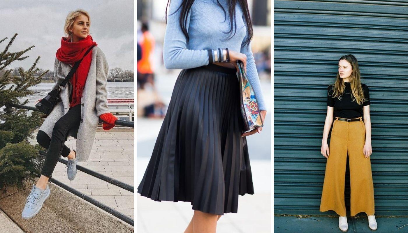 neutral-plus-warm-cool-clothes.jpg