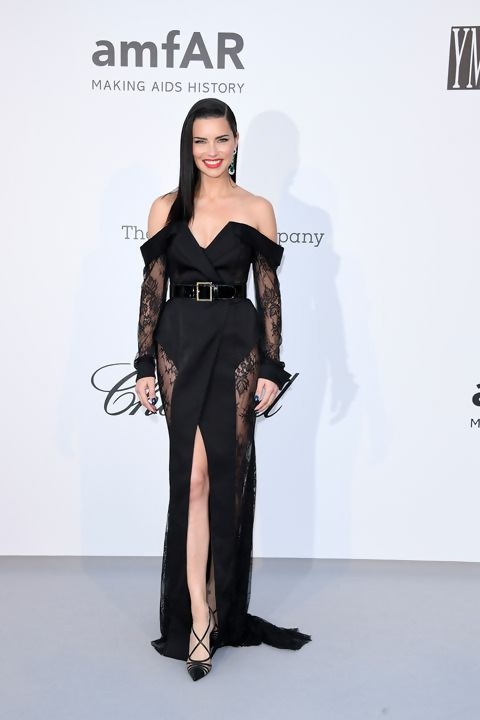 Adriana-Lima-2019-Cannes-outfit.jpg
