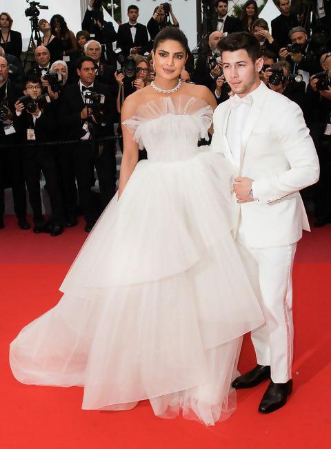Priyanka-Chopra-Nick-Jonas-2019-Cannes-outfit.jpg