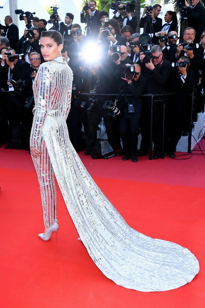 Rami-Kadi-2019-Cannes-outfit.jpg