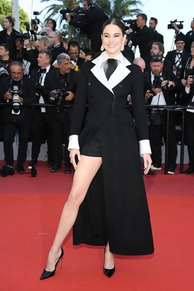 Shailene-Woodley-2019-Cannes-outfit.jpg
