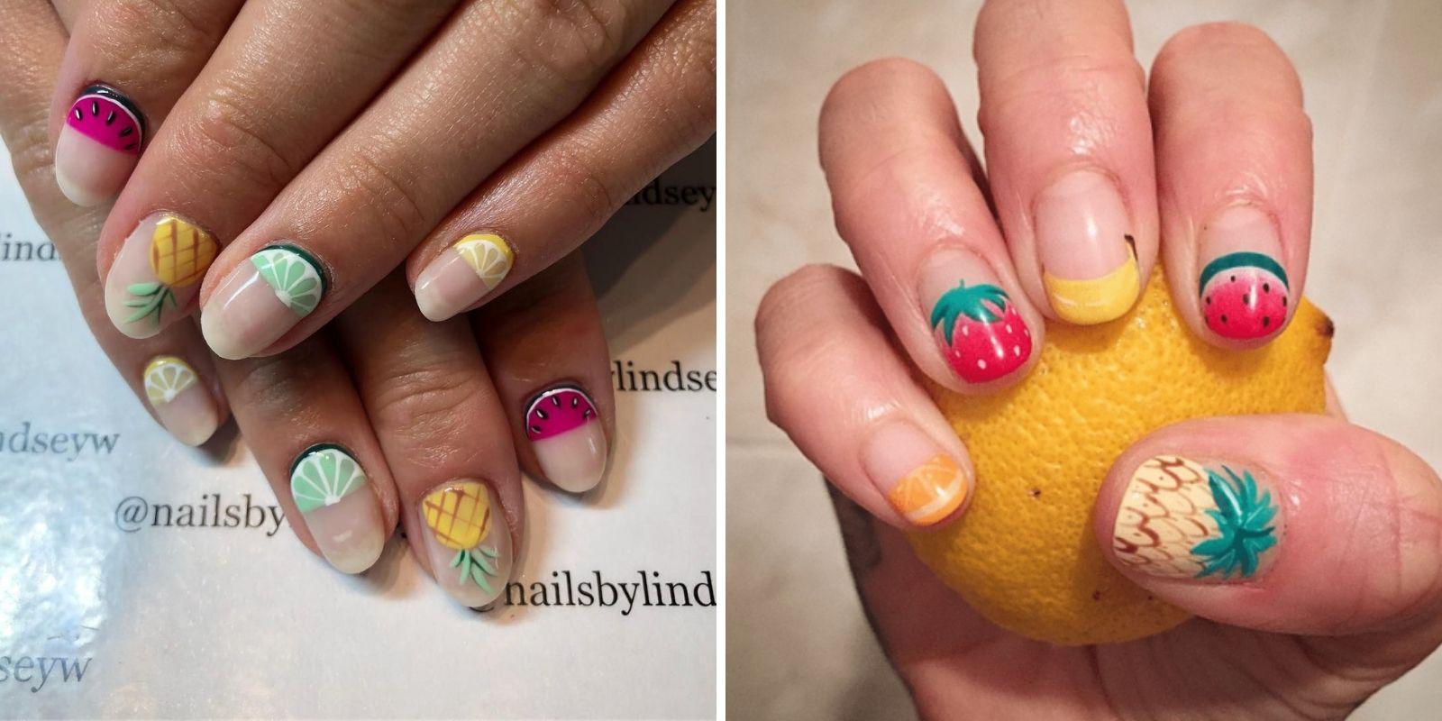juicy-fruit-nails.jpg