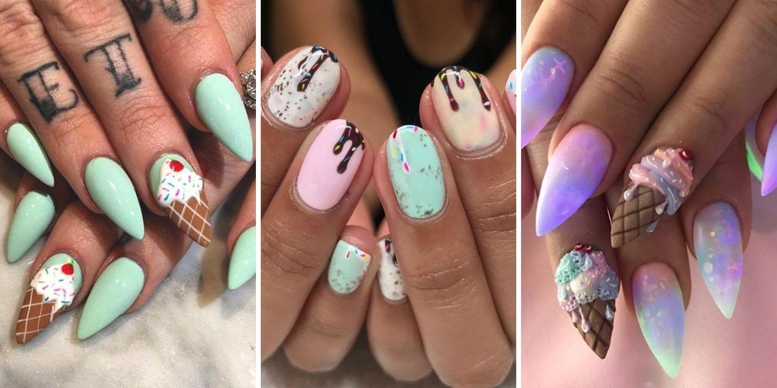 ice-cream-nails.jpg