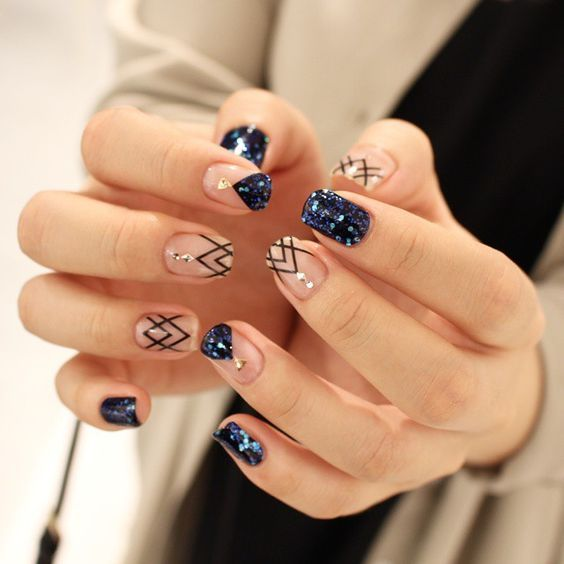 line-manicure.jpg