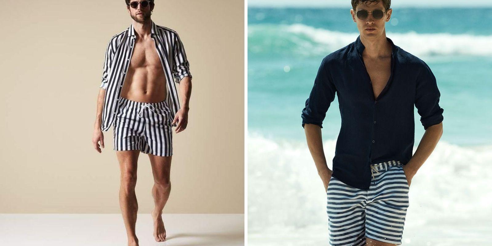 white-srtipes-shorts.jpg