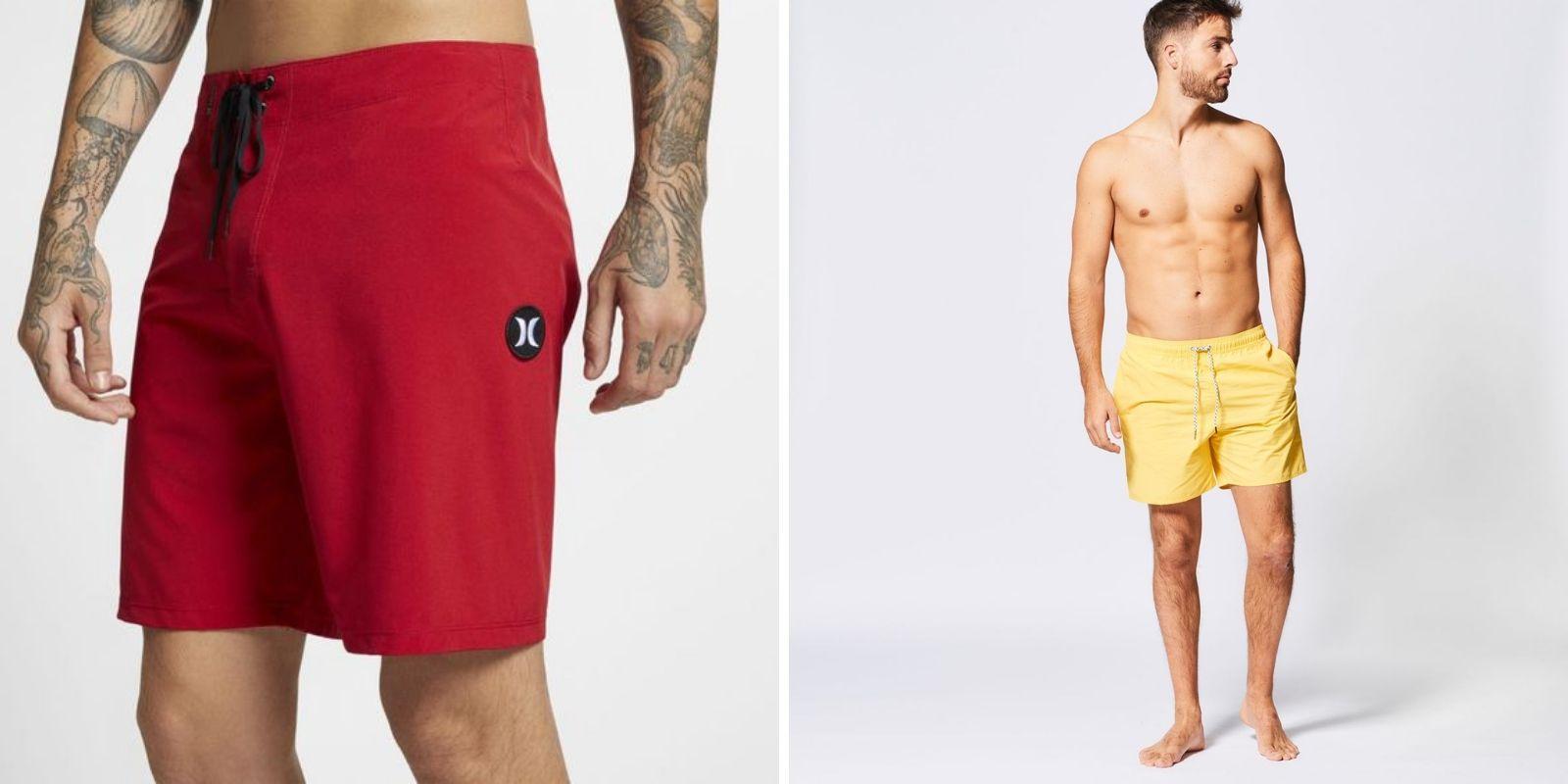 simple-shorts.jpg