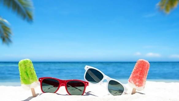 holiday_on_the_beach.jpg
