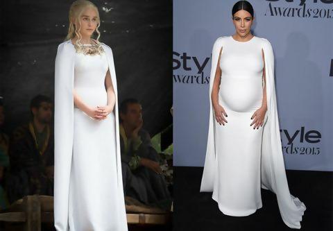 daenerys-white-dress.jpg