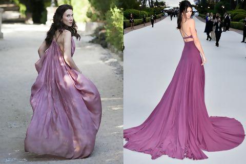 shea's-dress.jpg