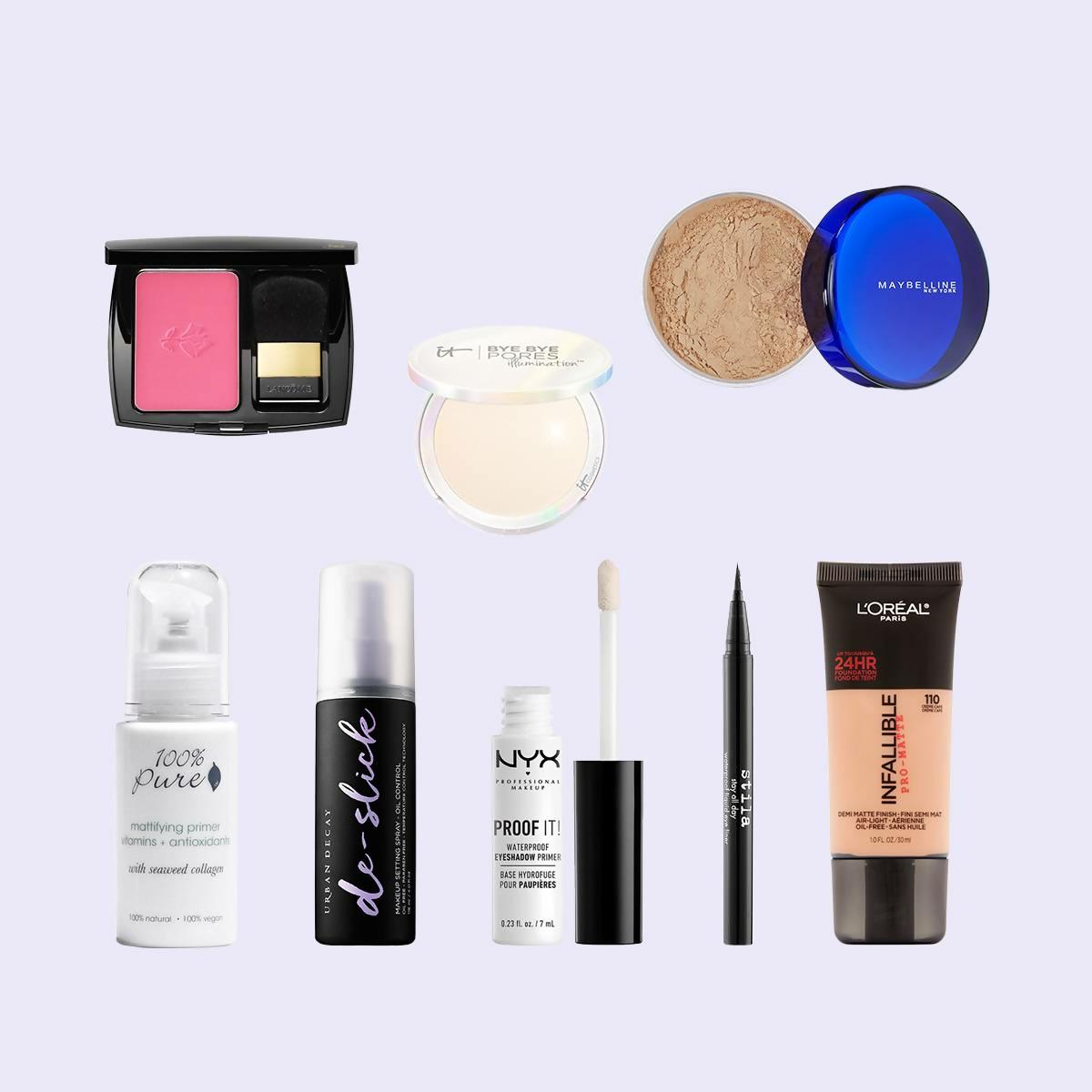 makeup_foundation.jpg