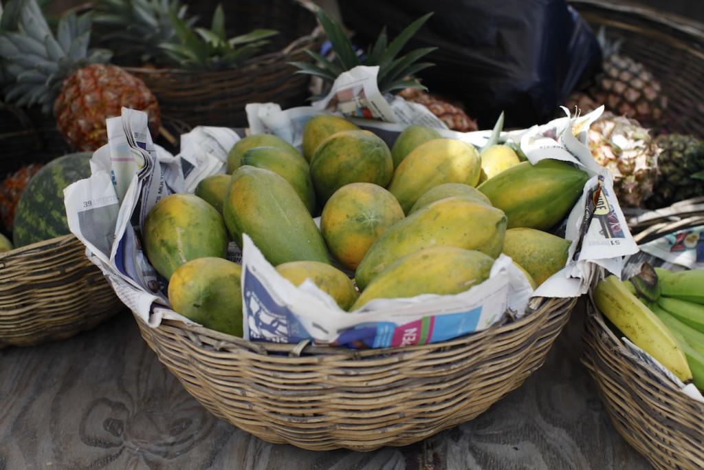 Jamaica-at-the-market1-1024x683.jpg