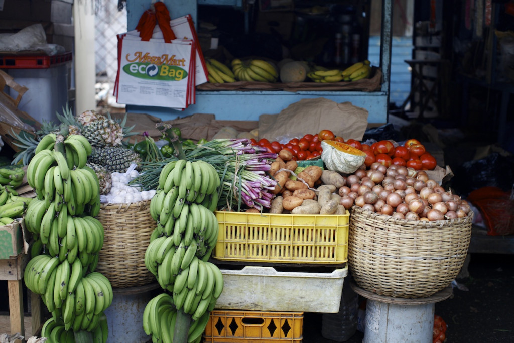 Jamaica-at-the-market3-1024x683.jpg
