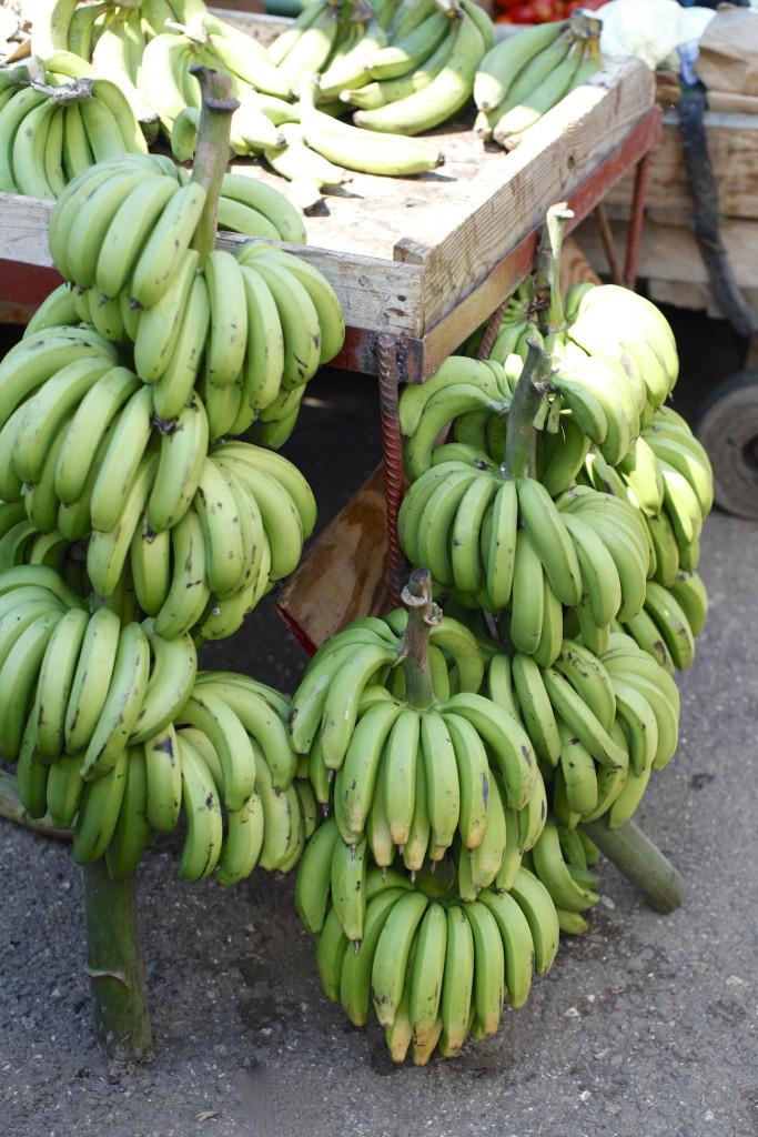 Jamaica-at-the-market5-683x1024.jpg