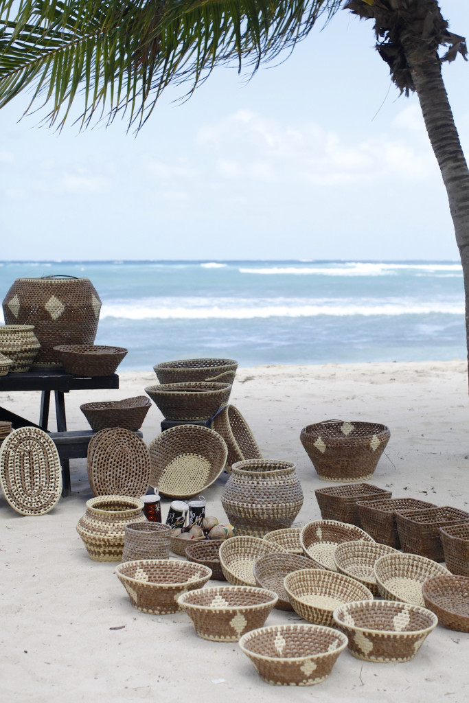 Jamaica-baskets-683x1024.jpg