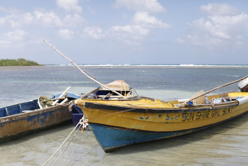 Jamaica-fishing-boats-1024x683.jpg