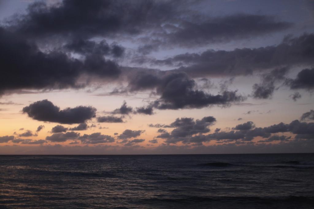 Jamaica-sunset-1024x683.jpg