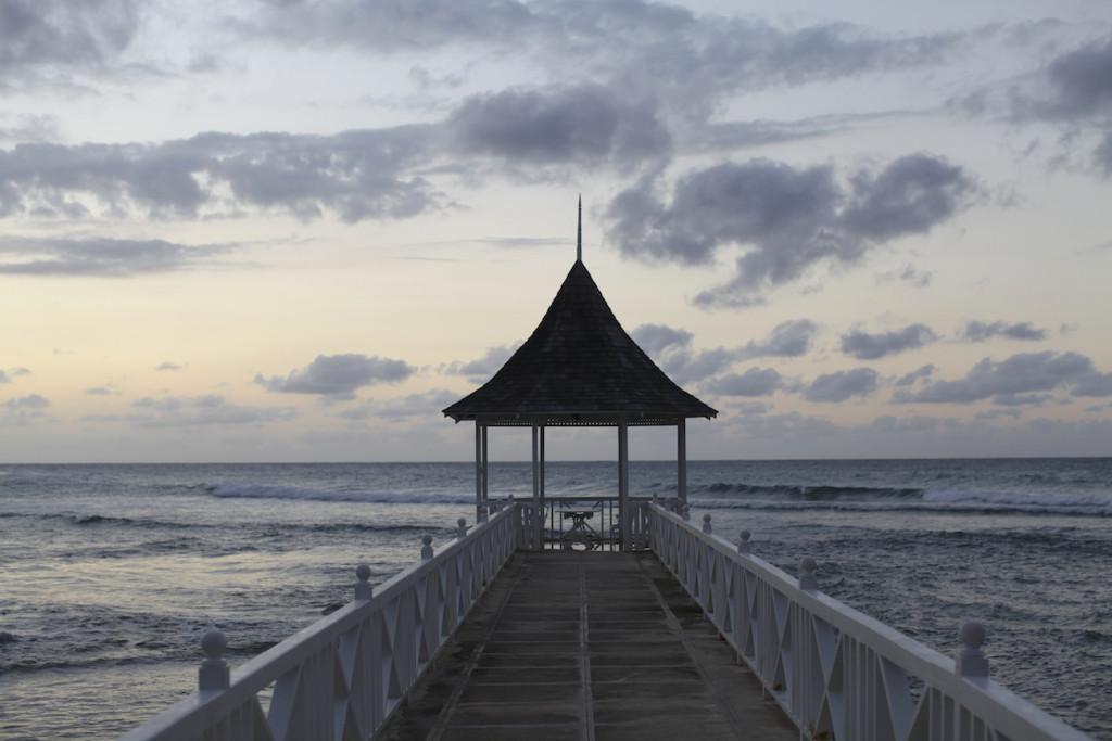 Jamaica-sunset-dock-1024x683.jpg
