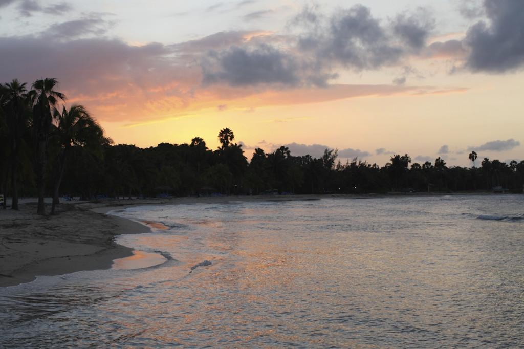 Sunset-1024x682.jpg