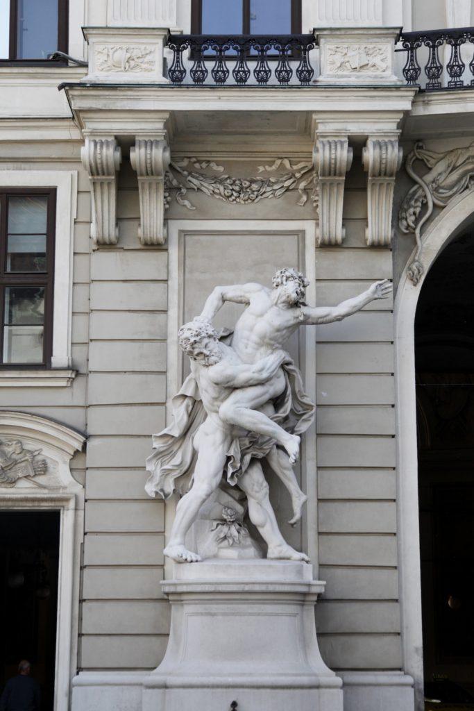 Vienna-3-683x1024.jpg